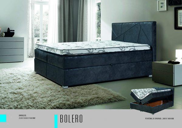 Bolero-1