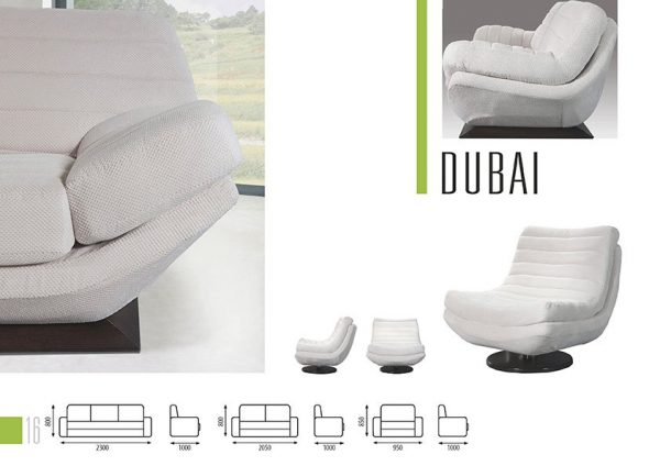 Dubai-2